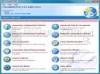 Download tweak master pro