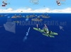 Download naval strike