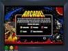 DOWNLOAD classic arcade pack