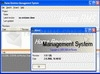 Download home revision management system a