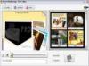 Download movavi videomessage