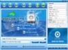 Download amadis ipod video converter
