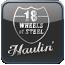 18 Wheels of Steel Haulin Mod Bus Ecuador