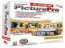 3D Album PicturePro 3