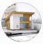 3D CAD Architecture