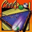 3D Ultra Cool Pool 8-Ball