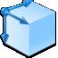 3D Viewer ABViewer