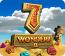 7 Wonders 2