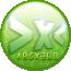Abgx360