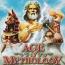 Age of Mythology: The Golden