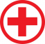 Agenda Médica Profesional