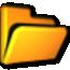 Akamai Folder Jockey