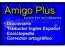 Amigo Plus