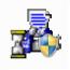 Anonymous Proxy Verifier