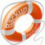 APBackup