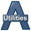 Argente Utilities
