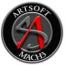 Artsoft Mach3