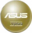 ASUS Update Utility