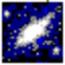 Asynx Planetarium