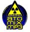 AtomixMP3 Acid Orange Skin