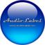 AudioLabel Cover Maker