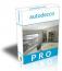 Autodecco Pro - Diseño de Interiores