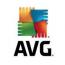AVG for Windows 10