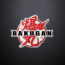 Bakugan Dimensions