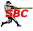 Softball/Baseball Team Calculator