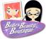 Belle's Beauty Boutique