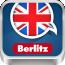 Berlitz Traductor