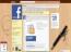 Better Facebook Firefox