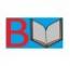 Biblioteca Visual