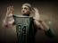Boston  Celtics - Paul Pierce