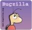 Bugzilla en Español
