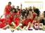 Campeones del Mundo Baloncesto 2006
