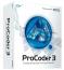 Canopus ProCoder