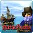 Captain Bubblebeard's Treasure