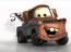 Cars: Tow Mate Mater