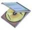 CD Box Labeler Pro