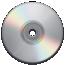 CDDB (CD Database)