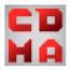 CDMA Workshop