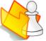 ChessTool PGN