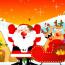 Christmas Windows 7 Theme