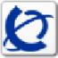 Contivity VPN Client