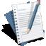 Corrector Ortográfico de Notas