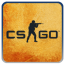 Counter Strike: Global Offensive Wallpaper