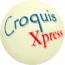 Croquis Xpress XP