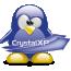 Crystal XP Theme