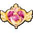 Cursores Animados Sailor Moon